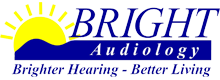 Bright Audiology - Sanford, NC